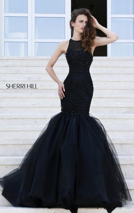 Sherri Hill 32095 by Sherri Hill