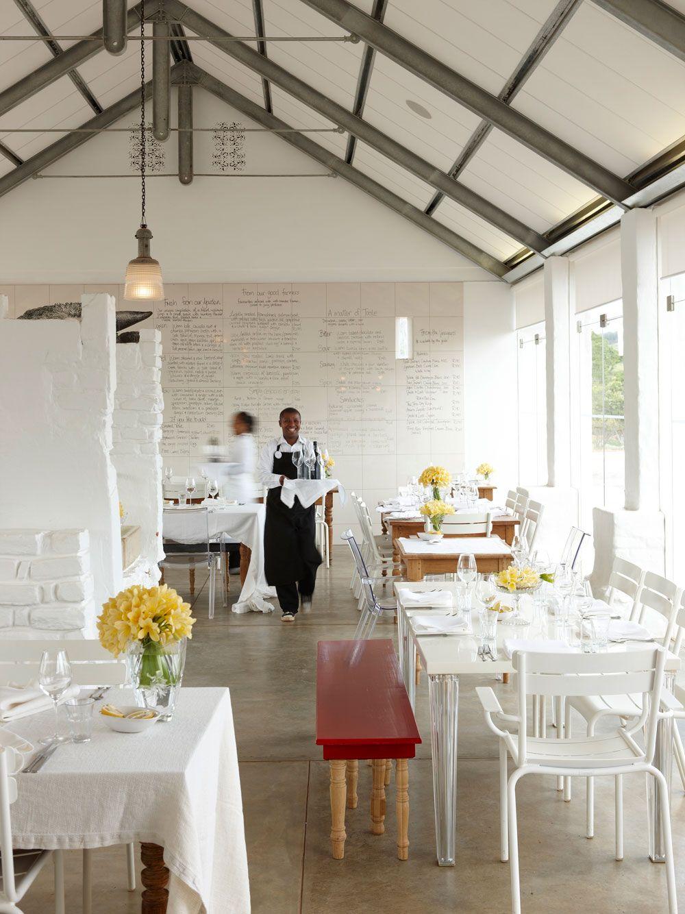 Pin By Kelly Conkright On Favorite Restaurants Restaurant
