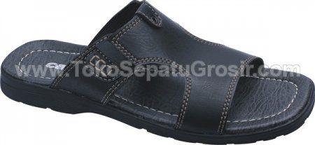 Sandal Bandung Murah Rn 626 Sandal Pria Catenzo Toko Sepatu