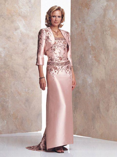 vestido-madre-de-la-novia-8.jpg (480×640) | Lo que me gusta ...