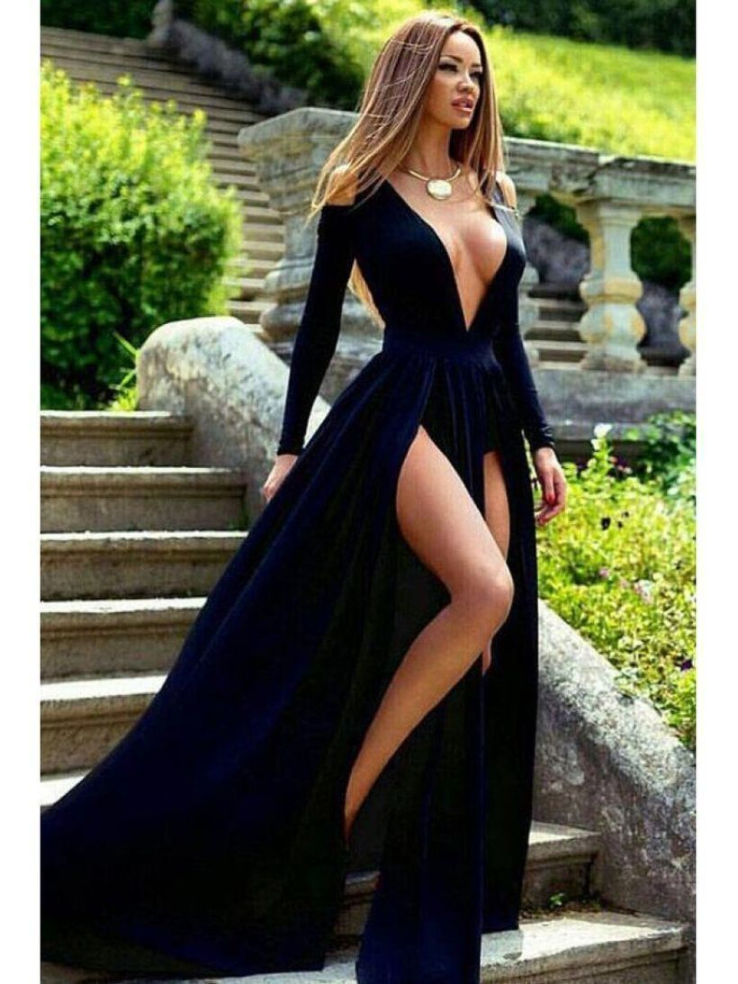simple black prom dress you must try black prom dresses prom