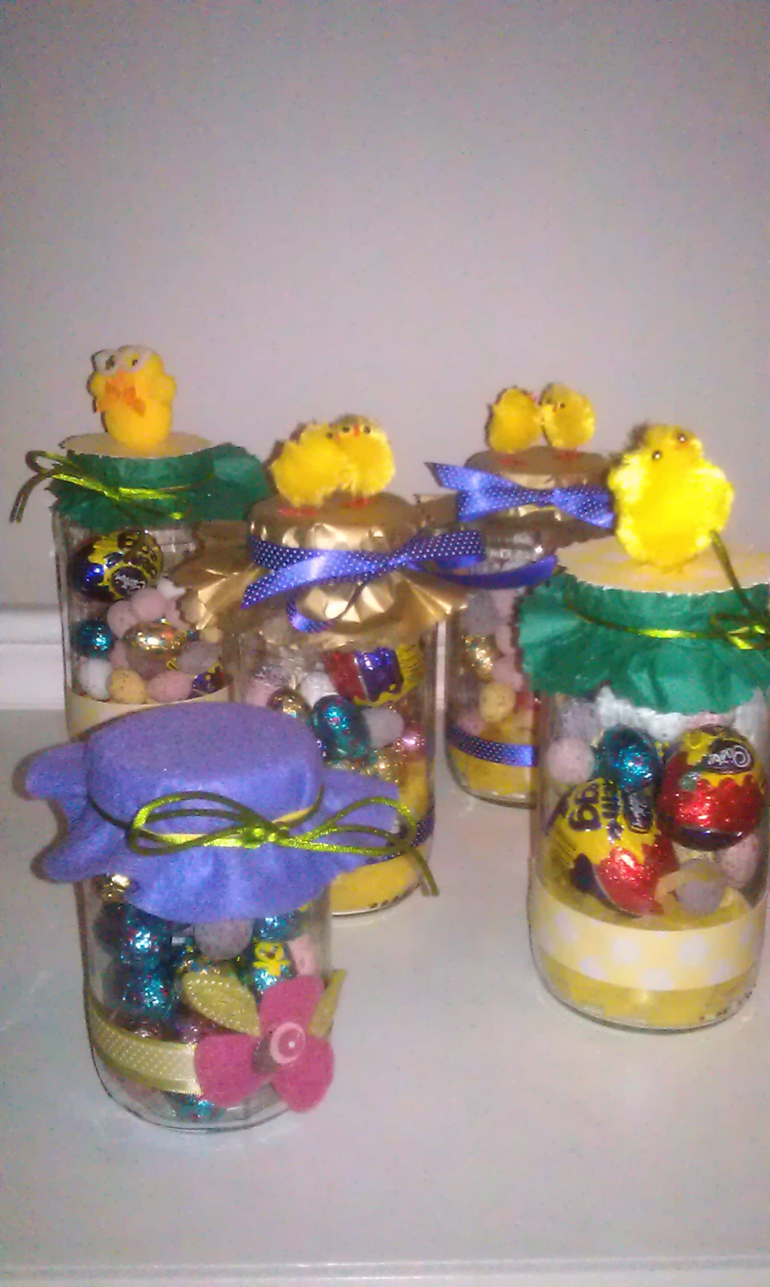 My easter gifts for nieces nephews gifts for kids my easter gifts for nieces nephews negle Gallery