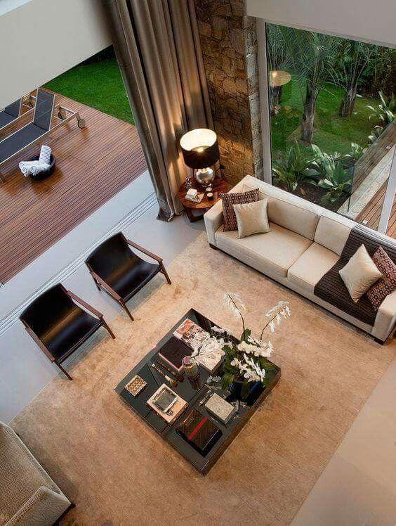 Golden Lighting Design Ideas for Modern Luxury Homes | Luxury ... on normal fashion design, normal bathroom, normal kitchen design,