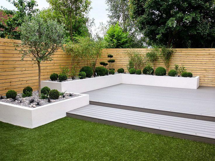 Photo of 7 idee per un'aiuola per portare il tuo giardino al livello successivo #bl …