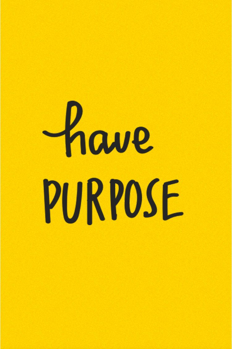 Yellow Quotes Have Purpose! ✌  ✌   #yellow #yellowaesthetic #quotes | Quotes  Yellow Quotes