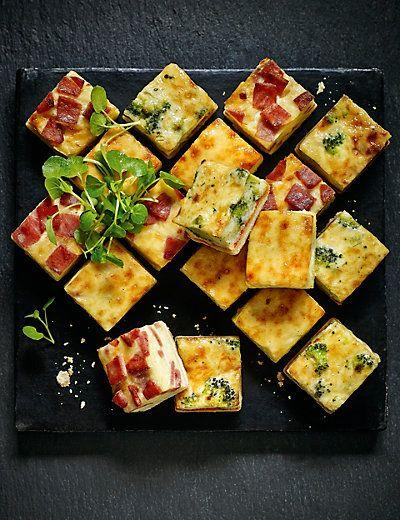Mini Quiche Bites 24 Pieces Food Quiche Wine Recipes