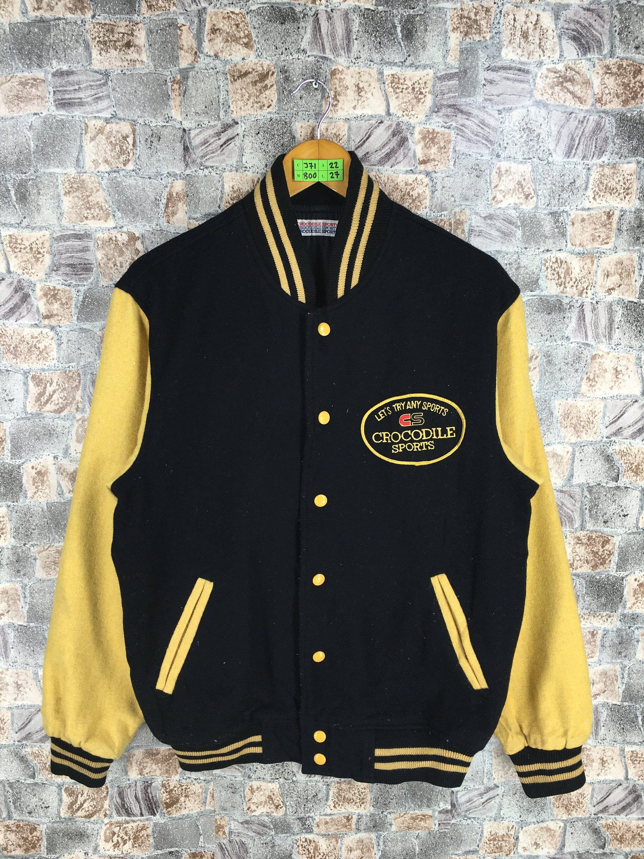 This Item Is Unavailable Varsity Jacket Baseball Jacket Vintage Sportswear