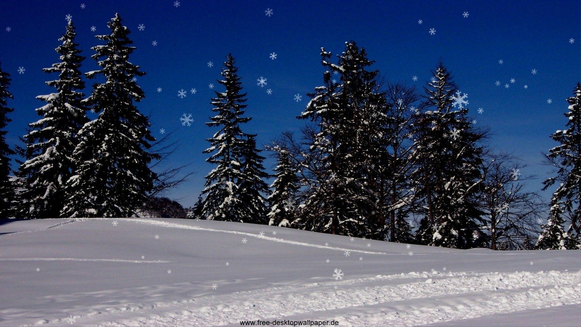 1920x1080 Free Snowy Christmas Desktop Wallpapers Www Wallpapers In Hd Christmas Desktop Wallpaper Christmas Wallpaper Free Free Christmas Desktop Wallpaper