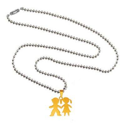 Stylish lockets for mensgold pendants for mens chainsmens locket stylish lockets for mensgold pendants for mens chainsmens locket braceletphoto aloadofball Choice Image