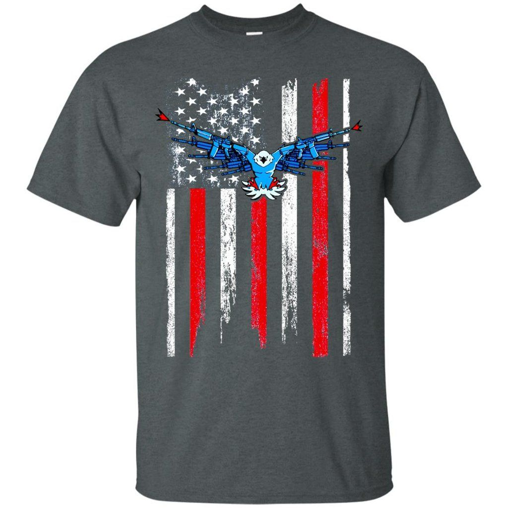 American Flag T shirts Demolition Ranch Hoodies Sweatshirts American Flag T  shirts Demolition Ranch Hoodies Sweatshirts Perfect Quality for Amazing  Prices!