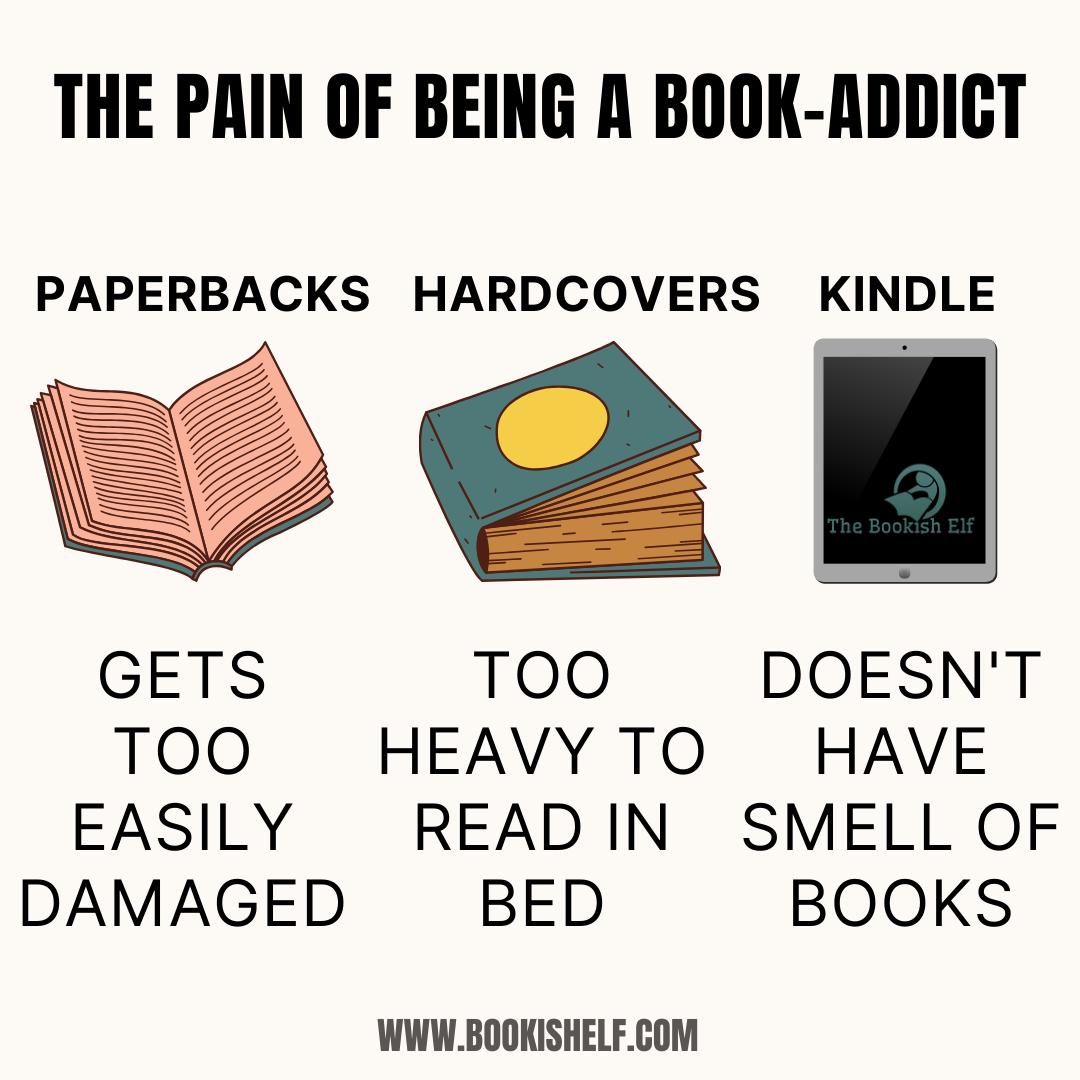 Digital Campaign Book Jokes Book Nerd Problems Book Lovers