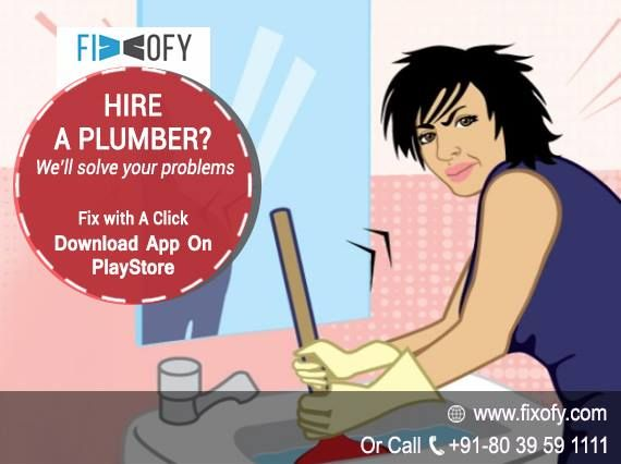Hearing Weird Gurgling Sounds In The Night Let Us Take Care Of The Mysterious Kitchen Sink Tale Get Professional Plumbing Handyman Services Plumber Plumbing