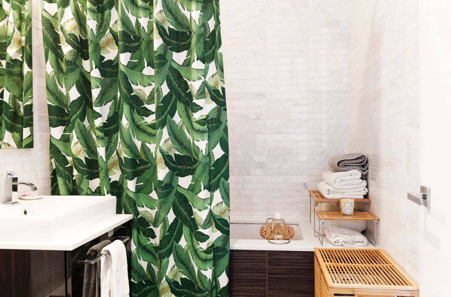 Calling all renters easy u reversible ways to add style to your