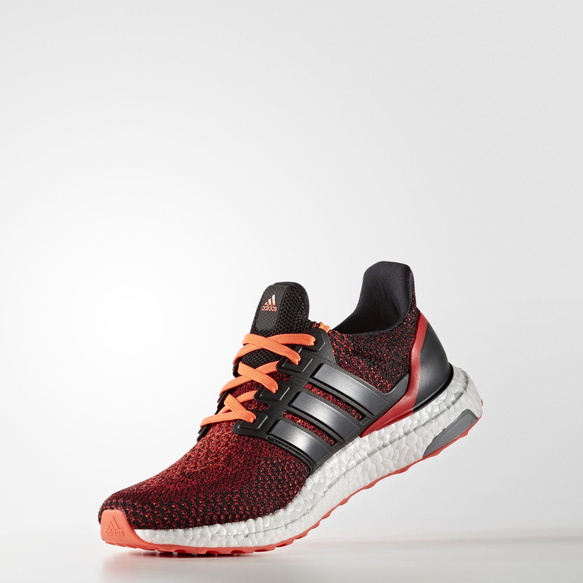Adidas ultraboost m scarpe adidas pinterest ultraboost