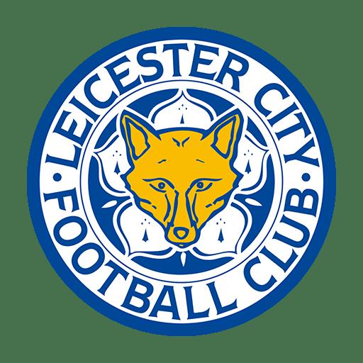 Leicester City Logo Dream League Soccer