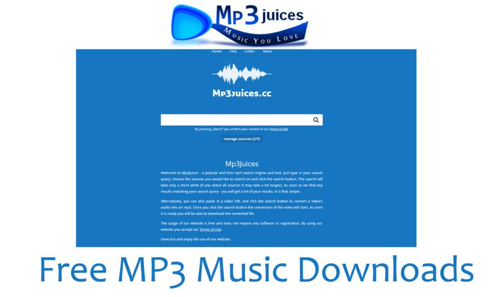 Mp3 Juices www.mp3juices.cc m Music download, Mp3
