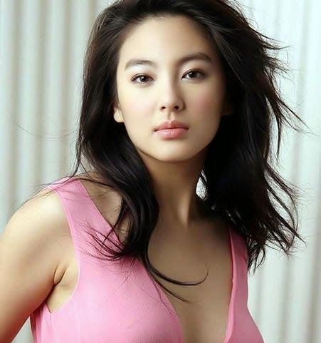 top 10 most beautiful japanese actresses 2014 most beautiful pinterest actresses japanese. Black Bedroom Furniture Sets. Home Design Ideas