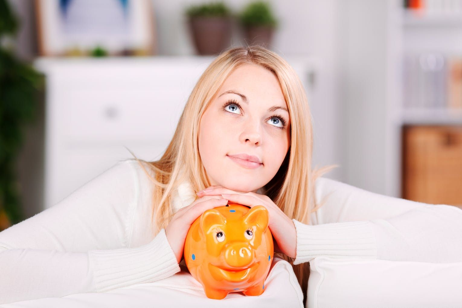 9 things you need for financial stability financial