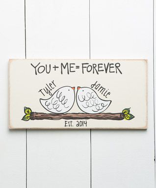 Personalized Wedding Gift Shop | zulily