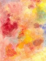 Image result for warm colors background