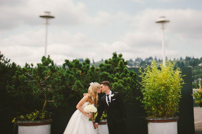 031-portland-wedding-photographer
