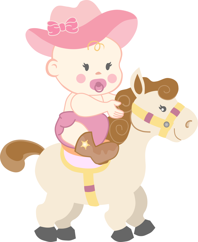 Ursinha bailarina minus pesquisa google baby shower horse baby girl cowgirl shower on a horse negle Images