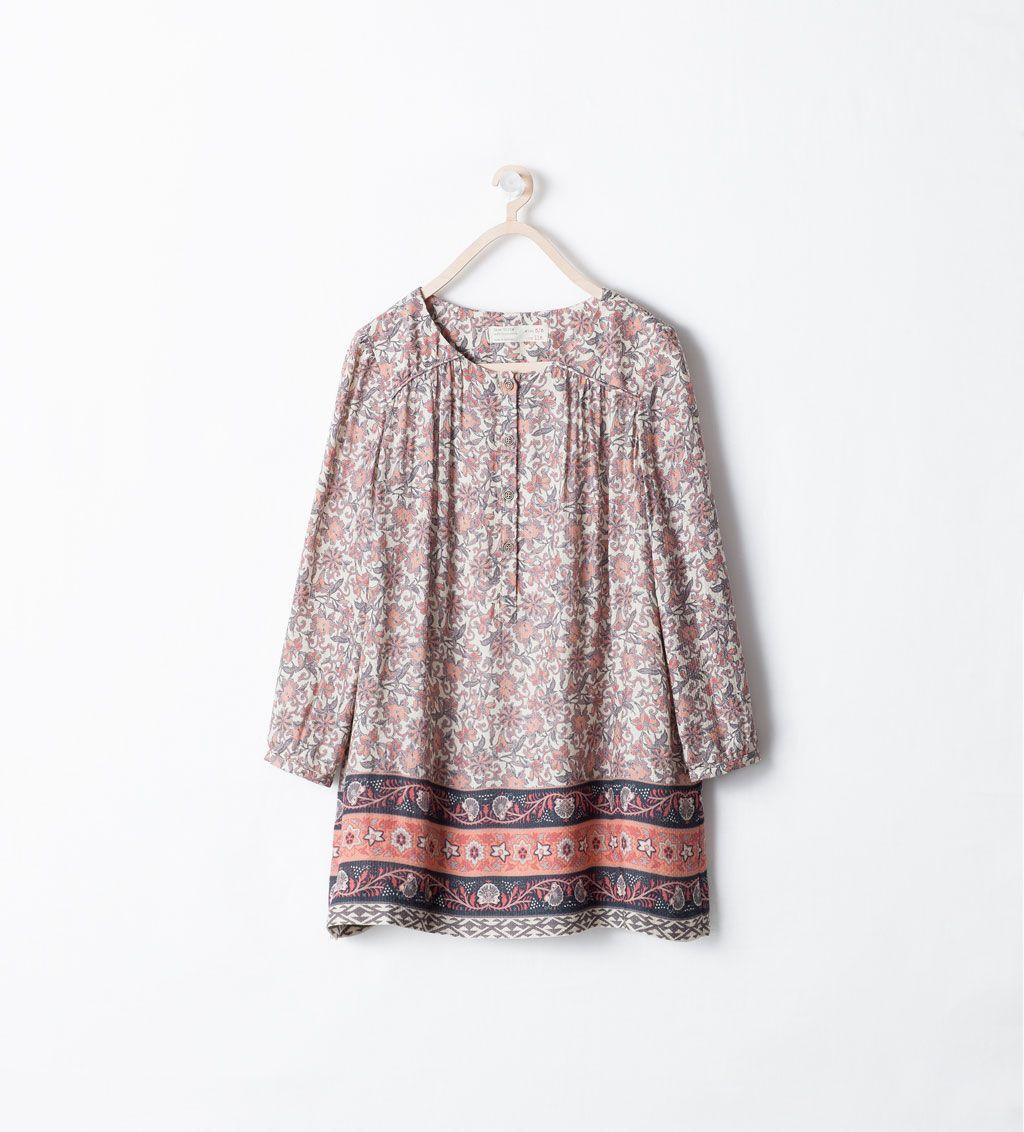 1822aaa43153 Dresses - Girls - Kids