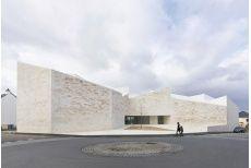 Photo of Publiés par d'a – D'architectures