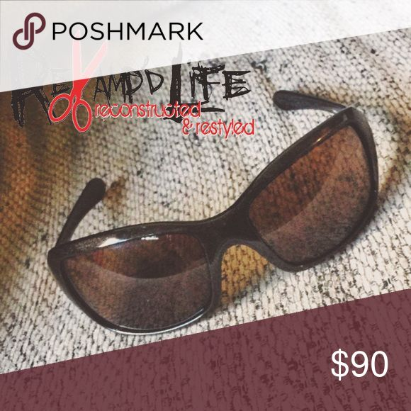 Glitter Brown Discontinued Shopping PoshmarkRare While On Spotted eBoCdx