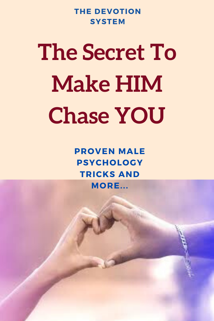 #1 Proven Method - Get A Man Addicted to You in 2020 ...