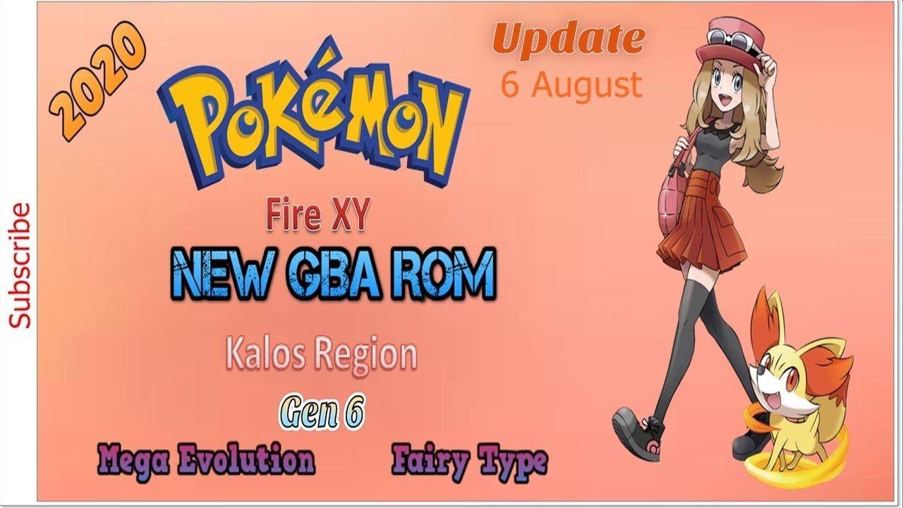 6686e98f79f0ff3077fc2e1159db98d6 - How To Get Mega Evolution Stones In Pokemon Let S Go