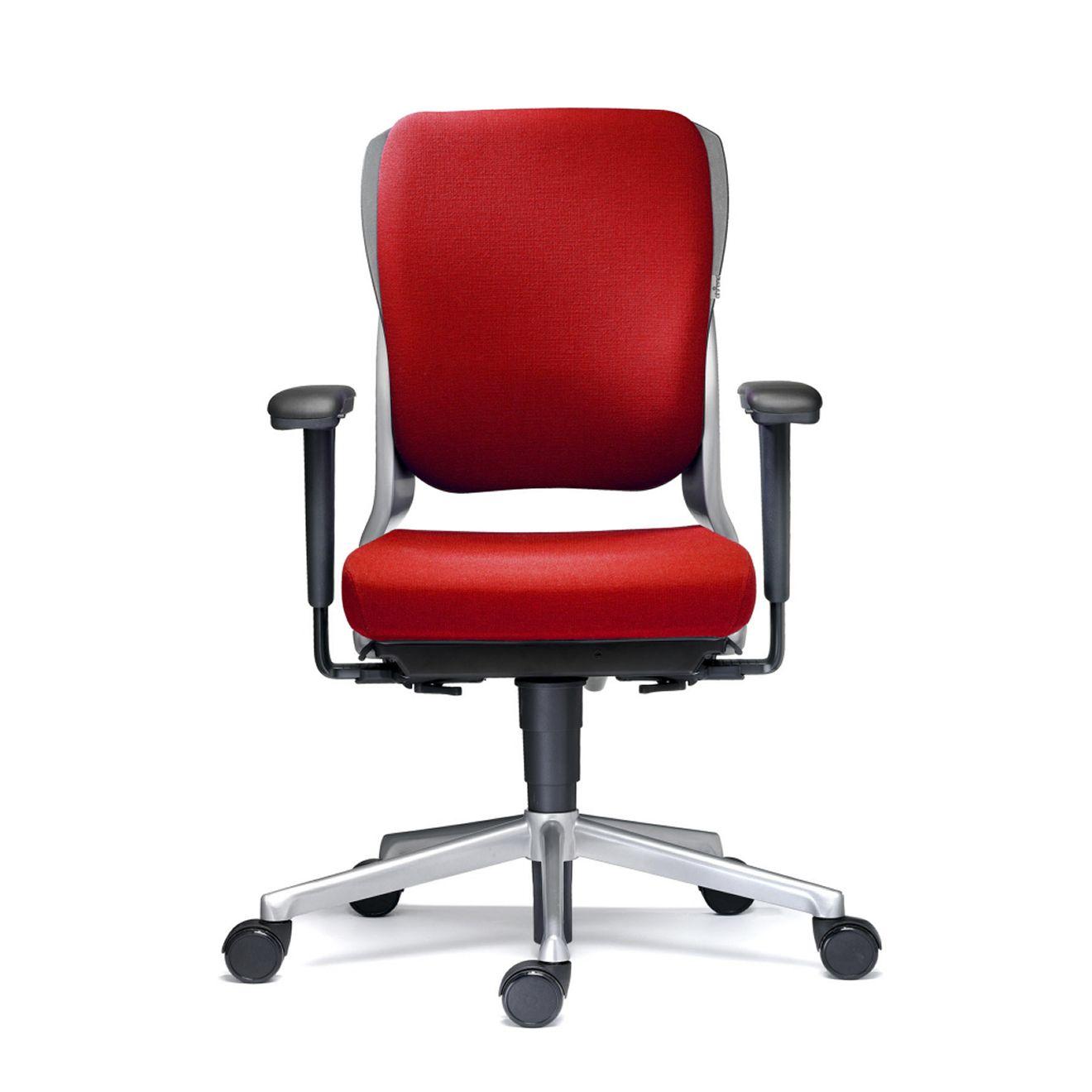 Comforto Bureaustoel D7783.Ahrend 230 Ahrend Ahrend Chair Furniture En Home Decor