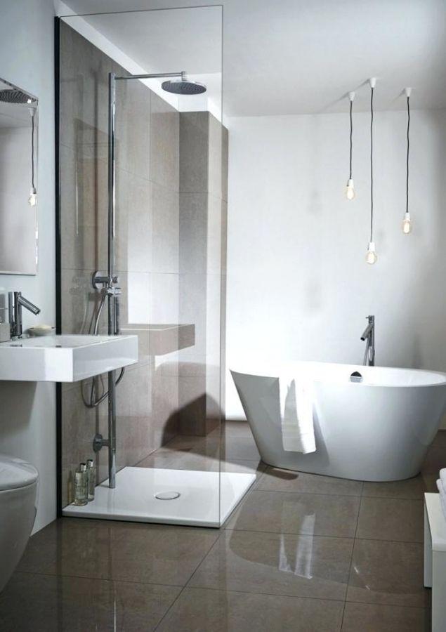 Badezimmer Beleuchtung Ideen Wall niche, Bathroom decor