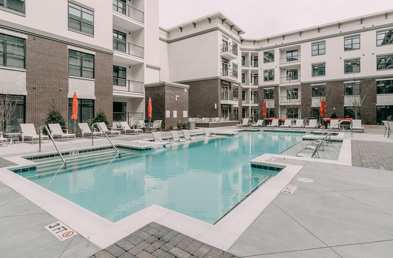 Downtown Knoxville Apartments Marble Alley Lofts Now Leasing Rental Homes Near Me Gorgeous Apartment Townhouse For Rent