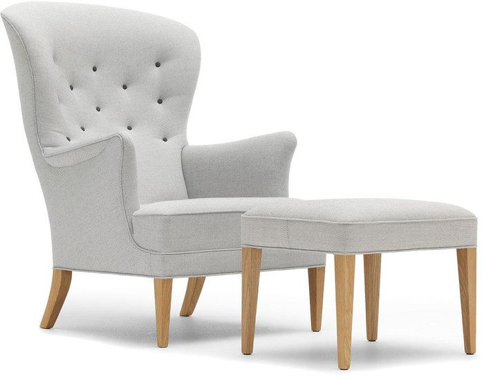 danish furniture companies. Shop SUITE NY For The Heritage Chair Designed By Frits Henningsen, Manufactured Carl Hansen \u0026 Son And More Iconic Danish Design, Original Design Furniture Companies