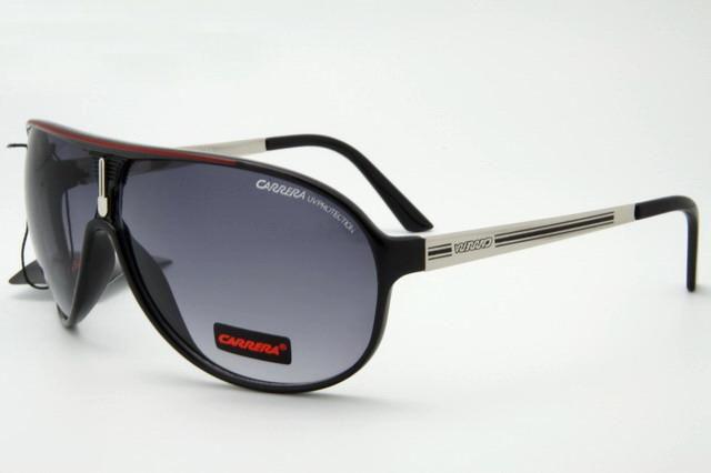$19 for Carrera Fashion Sunglasses. Buy Now! http://hellodealpretty.com/Carrera-Sunglasses-158-productview-113749.html #Carrera #Fashion #Sunglasses