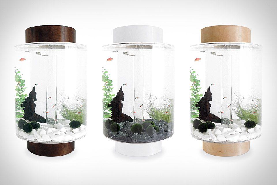 norrom aquarium pets aquarium design aquarium fish tank. Black Bedroom Furniture Sets. Home Design Ideas
