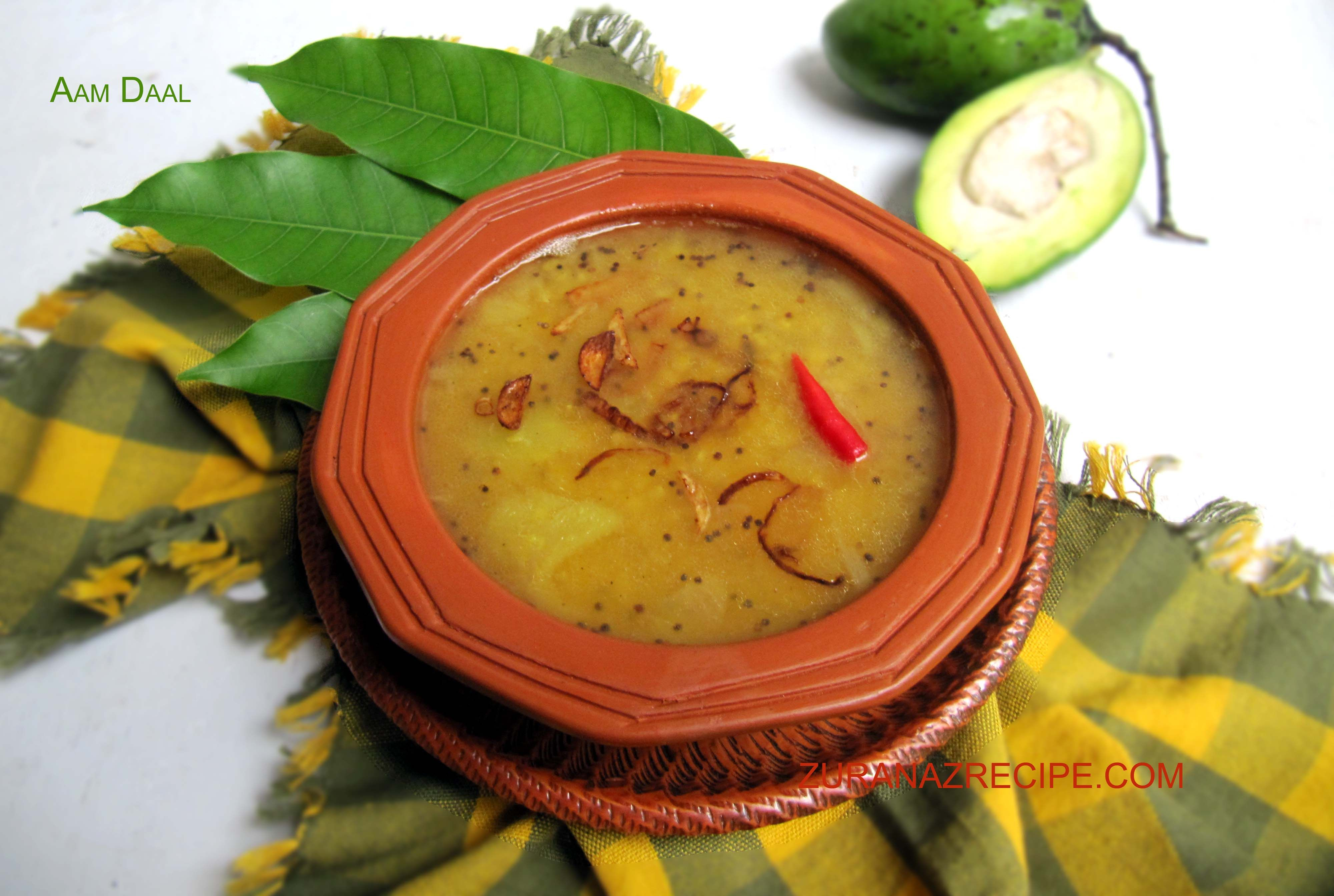 Aam daalkacha aame daalgreen mango lentil bangla bangladeshi aam daalkacha aame daalgreen mango lentil bangla bangladeshi forumfinder Gallery