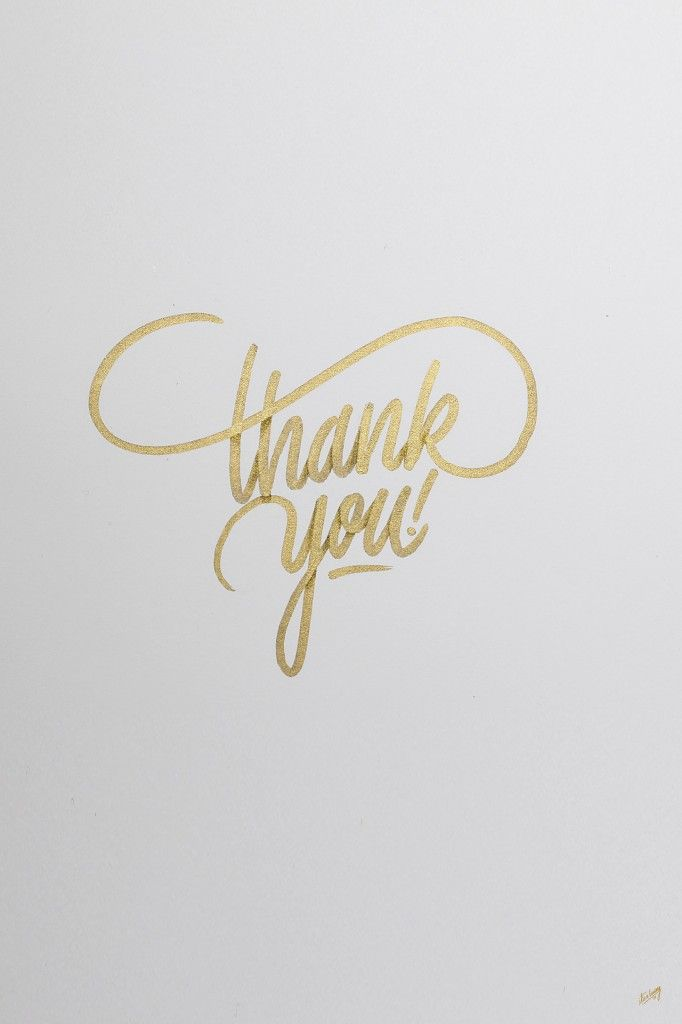 For following me and sharing your pins please also see Thank you in calligraphy writing