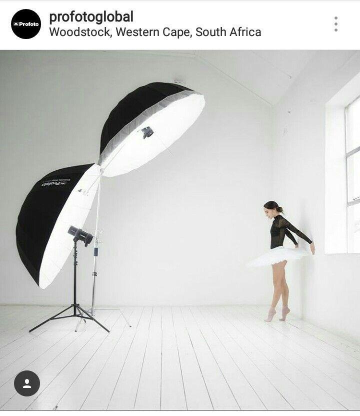 Portrait Lighting · PHOTOSESSION. #photostudio #interior #photoshoot  sc 1 st  Pinterest & PHOTOSESSION. #photostudio #interior #photoshoot | Photo studio ...