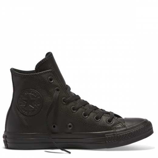 524457a1b0cf Chuck Taylor All Star High Top New Orchid New Orchid Field Surplus White