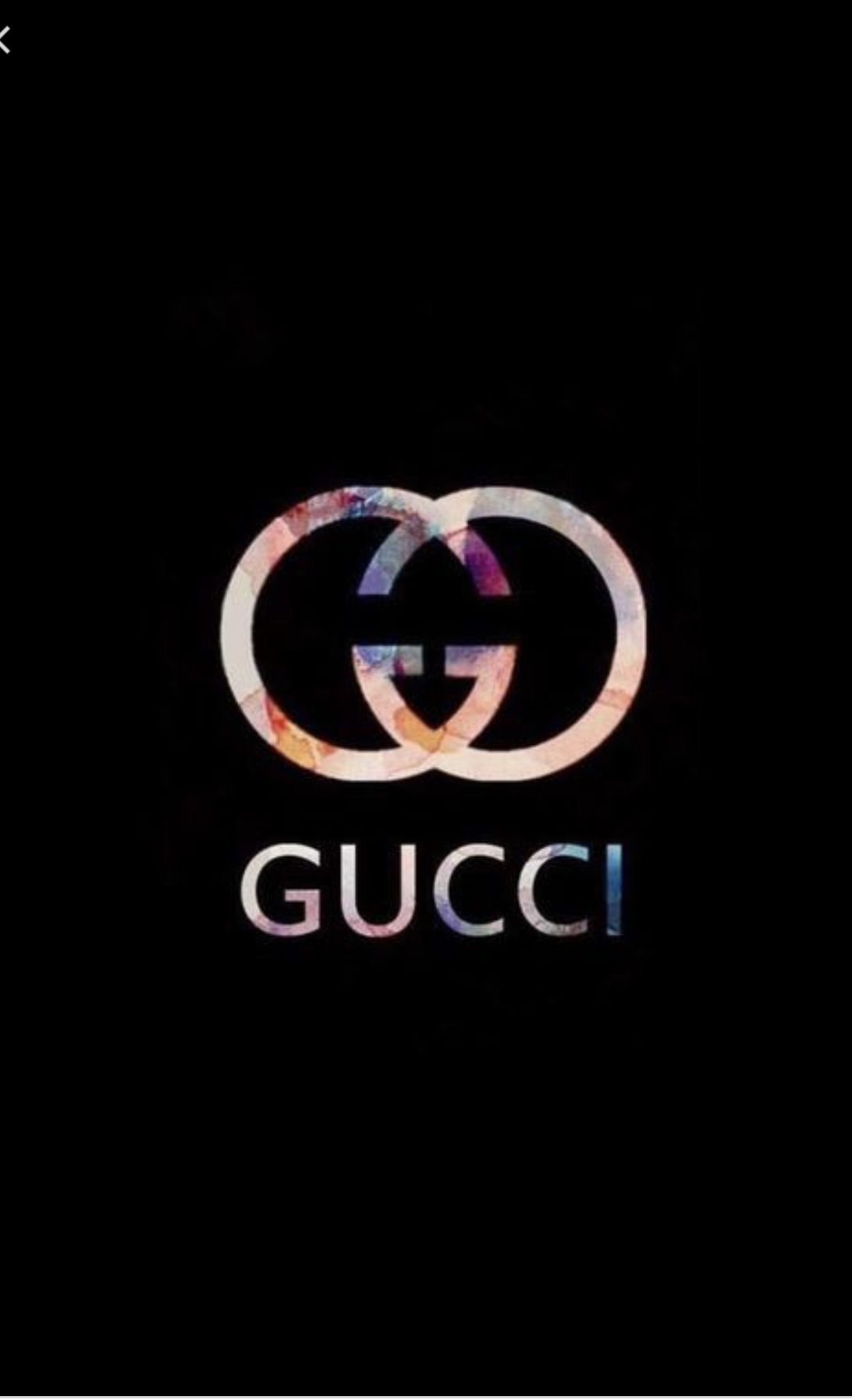 Pin By Ze Droguinha On Iphone Gucci Wallpaper Iphone Logo Wallpaper Hd Apple Watch Wallpaper