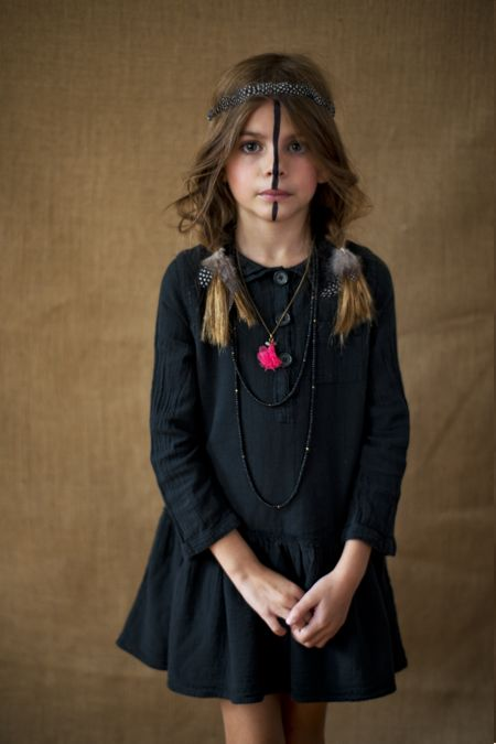Photo: Lucie Cipolla Direction Artistique et stylisme: Alexandra Perrin Smallable_stylisme photo - Alexandraperrin.com