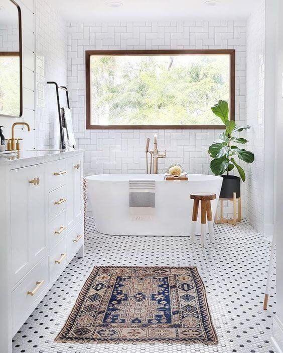 Bathroom Trends 2019 2020 Designs Colors And Tile Ideas Bathroom Trends Bathroom Interior Design Bathroom Design Trends