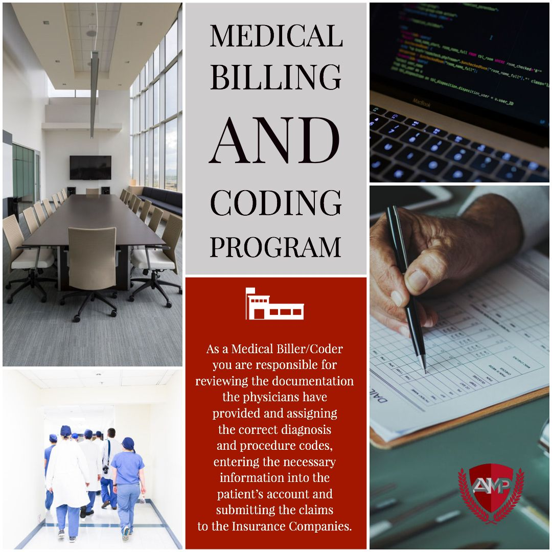 As well as working in physician's offices and hospitals