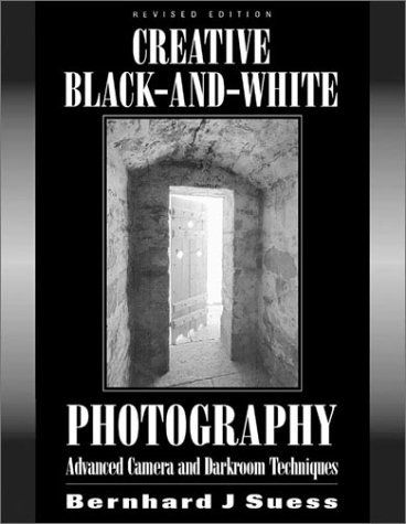 Advanced Photography Books Pdf