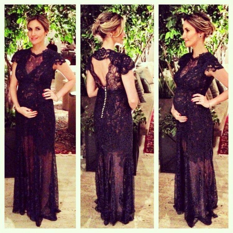 1f533c5e9bc9 Party Dresses For Women, Plus Size Prom Dresses, Prom Party Dresses, Prom  Dresses