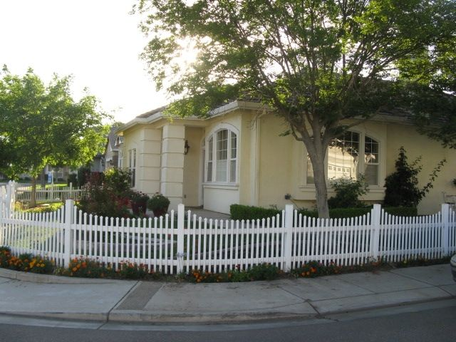 1313 Harbour Town Lane Modesto CA Great corner lot home with a