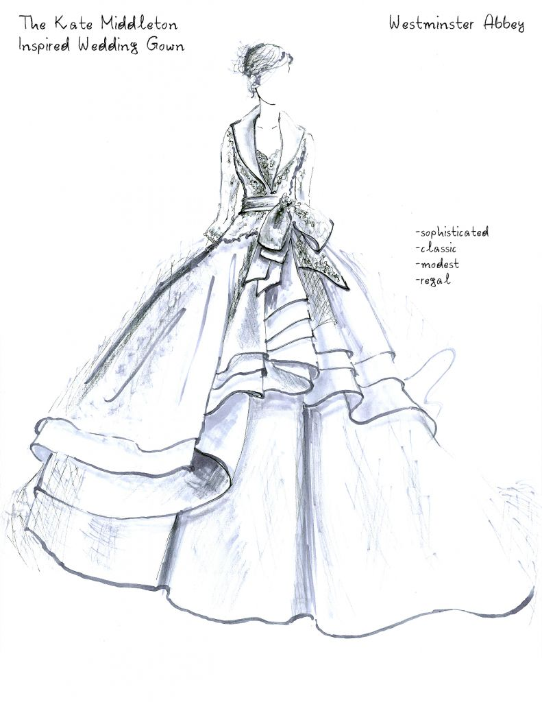 Pin by Brooke O. on Aesthetic | Pinterest | Fashion illustrations ...