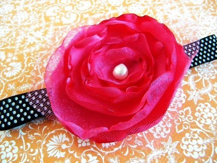 Beautiful flower by Kayla